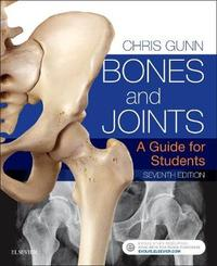 Bones and Joints by Chris Gunn image