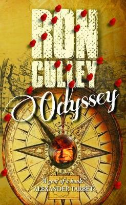 Odyssey by Ron Culley image