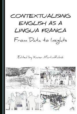 Contextualising English as a Lingua Franca