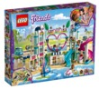 LEGO Friends - Heartlake City Resort (41347)