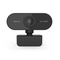 1080P Full HD Webcam