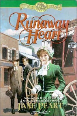 Runaway Heart by Jane Peart