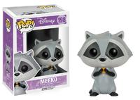 Disney - Meeko Pop! Vinyl Figure