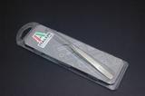 Italeri: Precision Tweezers - Curved