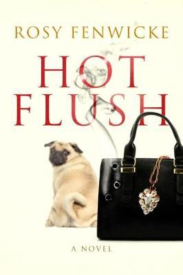 Hot Flush by Rosy Fenwicke image
