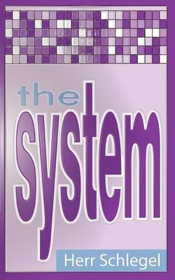 The System by Herr Schlegel image