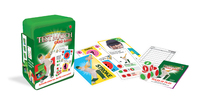Test Match Card Game image
