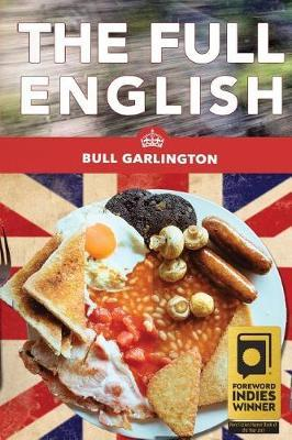 The Full English by Bull Garlington image