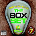 The 12th Man - (7CD) [The Box Set Limited Edition] by The 12th Man