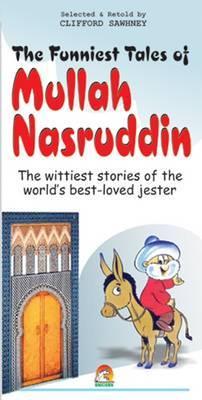 Mullah Nasruddin image