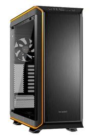 Be Quiet! Dark Base 900 Pro - Orange