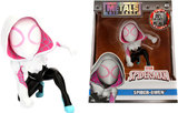 Jada Metals: Spider-Gwen - Die-Cast Figure