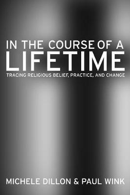In the Course of a Lifetime by Michele Dillon image