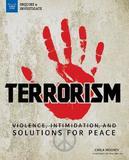 Terrorism by Carla Mooney