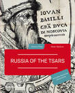 Russia of the Tsars by Peter Waldron