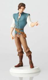Walt Disney: Tangled's Flynn Rider - Maquette Statue