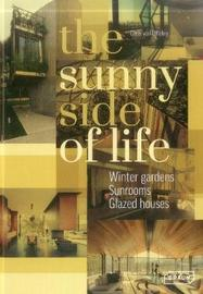 The Sunny Side of Life image