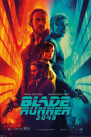 Blade Runner 2049 (Movie Teaser) (702)