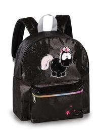 Nici Unicorn Carbon Backpack image