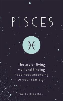 Pisces by Sally Kirkman