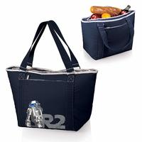 Star Wars - R2-D2 Topanga Cooler Tote Bag