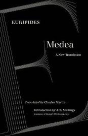 Medea by * Euripides