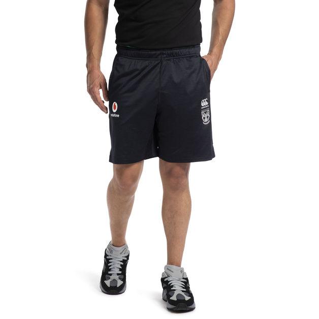 Vodafone Warriors Vapodri Gym Short (3XL)
