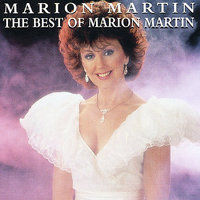 Best Of by Marion Martin image
