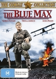 The Blue Max (The Combat Collection) DVD
