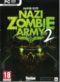 Sniper Elite: Nazi Zombie Army 2 for PC Games