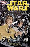 Star Wars Vol. 3: Rebel Jail by Jason Aaron