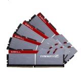 4 x 16GB G.SKILL Trident Z 3000MHz DDR4 Ram
