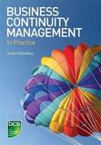 Business Continuity Management by Stuart Hotchkiss