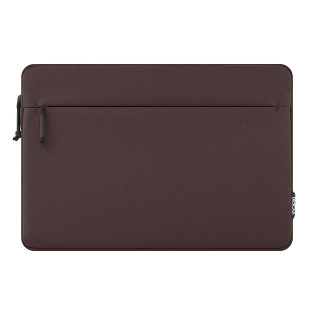 Incipio Truman Sleeve for Microsoft Surface Pro (All) - Burgandy