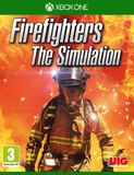 Firefighters – The Simulation for Xbox One