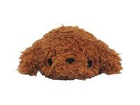 Sanei: Norun-Dog Plush - Poodle