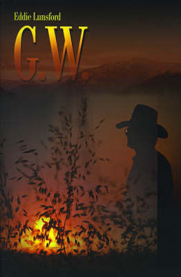 G. W. by Eddie Lunsford image
