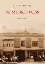 Romford Pubs by J. Pound image