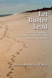 Let Buster Lead by Deborah Dozier Potter image
