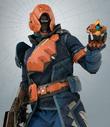 Destiny - Warlock 1:6 Scale Action Figure