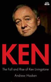 Ken by Andrew Hosken image