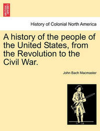 a history of the united states from its independence from great britain to the civil war The american civil war brought britain and the united states to the edge of hostilities because of attacks against union commerce by southern ships fitted out in british ports.
