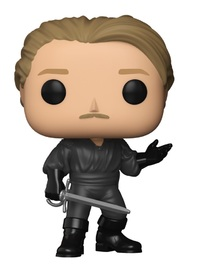 Princess Bride: Westley - Pop! Vinyl Figure (with a chance for a Chase version!)