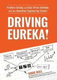 Driving Eureka! by Doug Hall image