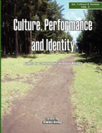 Culture, Performance and Identity: Paths of Communication in Kenya image