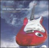 Private Investigations: The Best of Dire Straits and Mark Knopfler by Knopfler