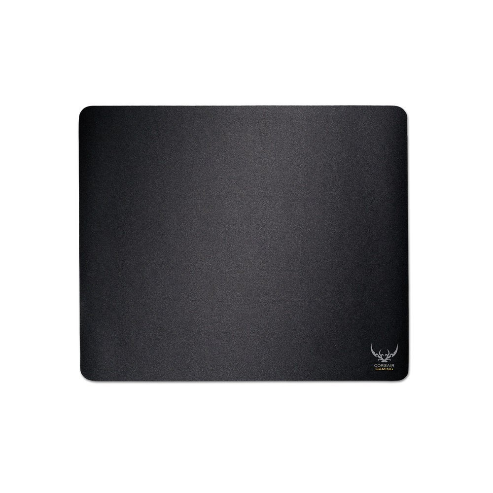 Corsair MM200 Compact Gaming Mouse Mat for PC Games image
