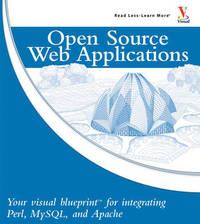 Open Source Web Applications by Thomas Valentine