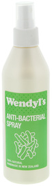 Wendyl's: Anti-Bacterial Spray (250ml)