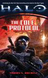 Halo: The Cole Protocol by Tobias S Buckell